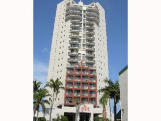 6767 Collins Avenue #1705, Miami Beach FL