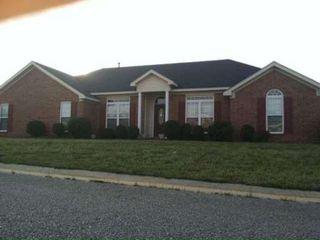 4201 Hyannis Court, Grovetown GA