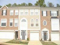 8128 Upper Lake Dr, Raleigh, NC
