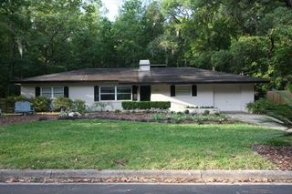 2609 NW 10th Ave, Gainesville, FL