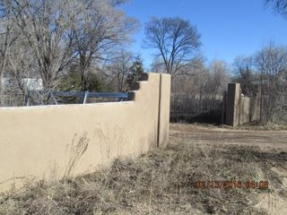 141 County Road Lots 22a And #22B, Llano, NM