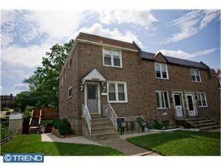 167 N Bishop Ave, Clifton Heights, PA
