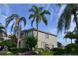 115 Gables Blvd, Weston, FL