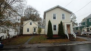 33-35 8th Ave, Haverhill, MA