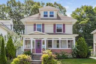 125 Fountain St, Haverhill, MA