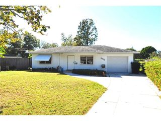 5412 35th Ter N, Saint Petersburg, FL
