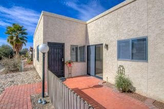 169 N Brown Ave, Tucson, AZ