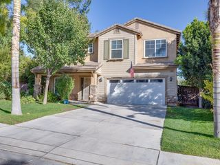 4808 Gregory Rd, Riverside, CA