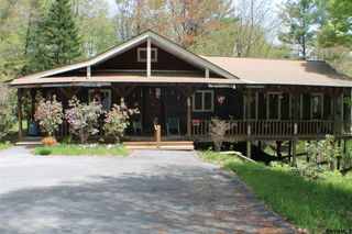 127 Crannel Rd, Galway, NY
