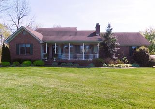 287 Twin Cove Rd, Clarkson, KY