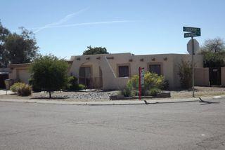 14225 North Springmont Drive, Fountain Hills AZ
