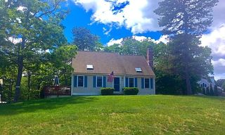64 Andrews Way, Plymouth, MA