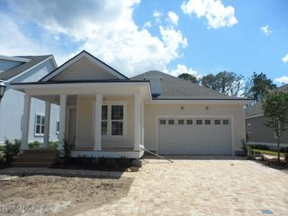 1533 Coastal Oaks Circle North, Fernandina Beach FL