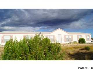 6955 S Windmill Ranch Rd, Kingman, AZ