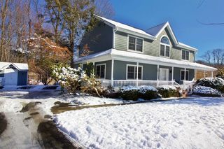 9 Danand Ln, Patterson, NY