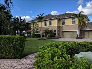 8771 Coastline Ct #6-101, Naples, FL