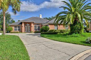 11236 Island Club Lane, Jacksonville FL