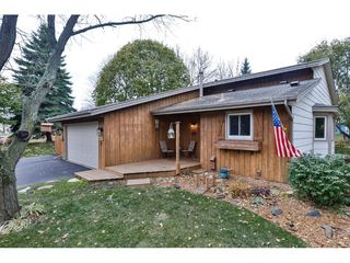 5630 Maves Trl SE, Prior Lake, MN