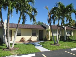 457 Golden River Dr, West Palm Beach, FL