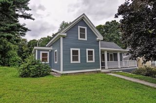 276 Wood St, Hopkinton, MA