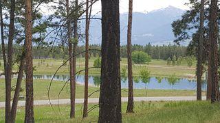 Wilderness Clb #Lot 10, Eureka MT