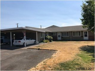 351 Clay St E, Monmouth, OR
