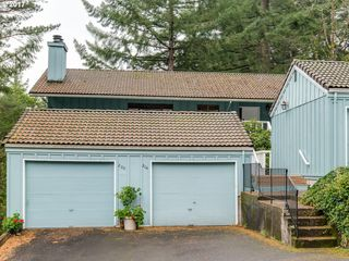 204 Cervantes, Lake Oswego, OR