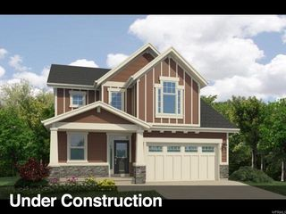 11226 S Del Andrae Ln #14, South Jordan, UT
