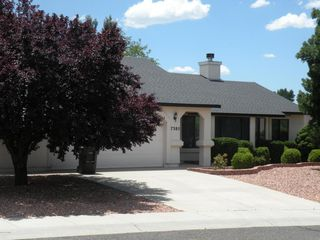 7385 E Scenic Way, Prescott Valley, AZ