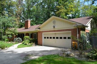 5219 Hickory Ln, Fort Wayne, IN