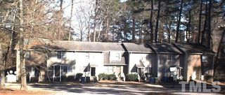212 N Peartree Ln, Raleigh, NC