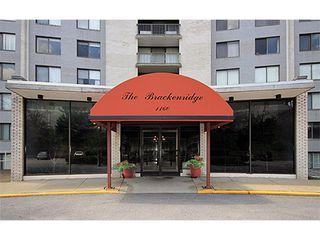 1160 Bower Hill Road #322B, Pittsburgh PA