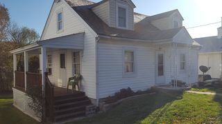 173 McCoole Ave, Paw Paw, WV