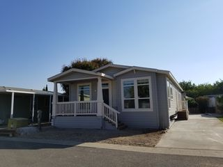 5130 Country Rd #99-110, Dunnigan, CA