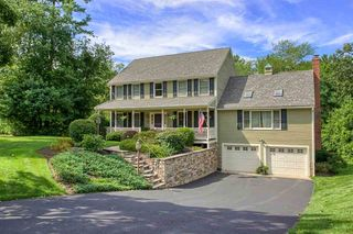 34 Sable Run Ln, Methuen, MA