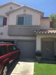 1263 Dove Tree Ct, Henderson, NV