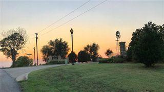 Prairie Meadow Lane, Tuttle OK