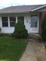 348A Dorchester Dr #100A, Lakewood, NJ