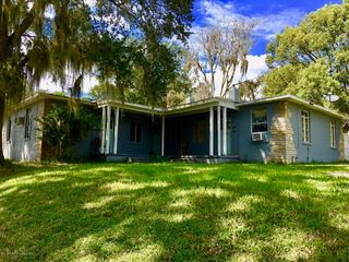 245 E Fort Dade Ave, Brooksville, FL