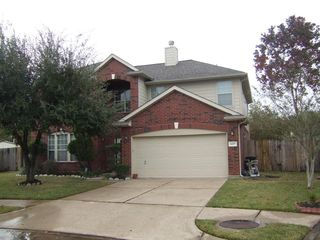 16207 Quiet Canyon Ct, Friendswood, TX