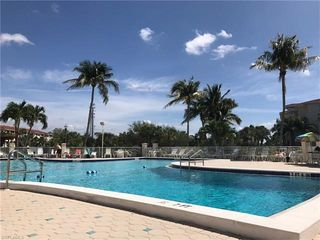 4011 Palm Tree Boulevard #301, Cape Coral FL