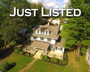 2919 Mapleshade Rd, Ardmore, PA