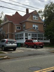 122 Lowell Ave, Newton, MA