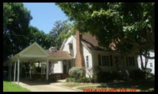 108 Cherry St, Franklin, KY