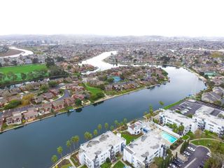 918 Beach Park Blvd #60, Foster City, CA