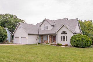 412 Stoneridge Ter, Deforest, WI