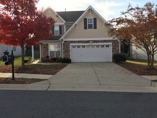 237 Sand Paver Way, Fort Mill, SC
