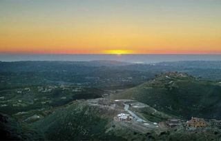 270 29th Acres #92067, Rancho Santa Fe, CA
