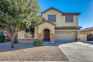 6687 S Constellation Way, Gilbert, AZ