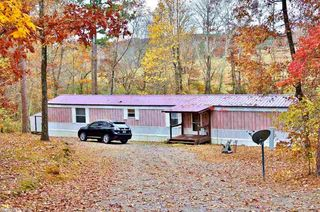 4619 Edgemont Rd, Quitman, AR